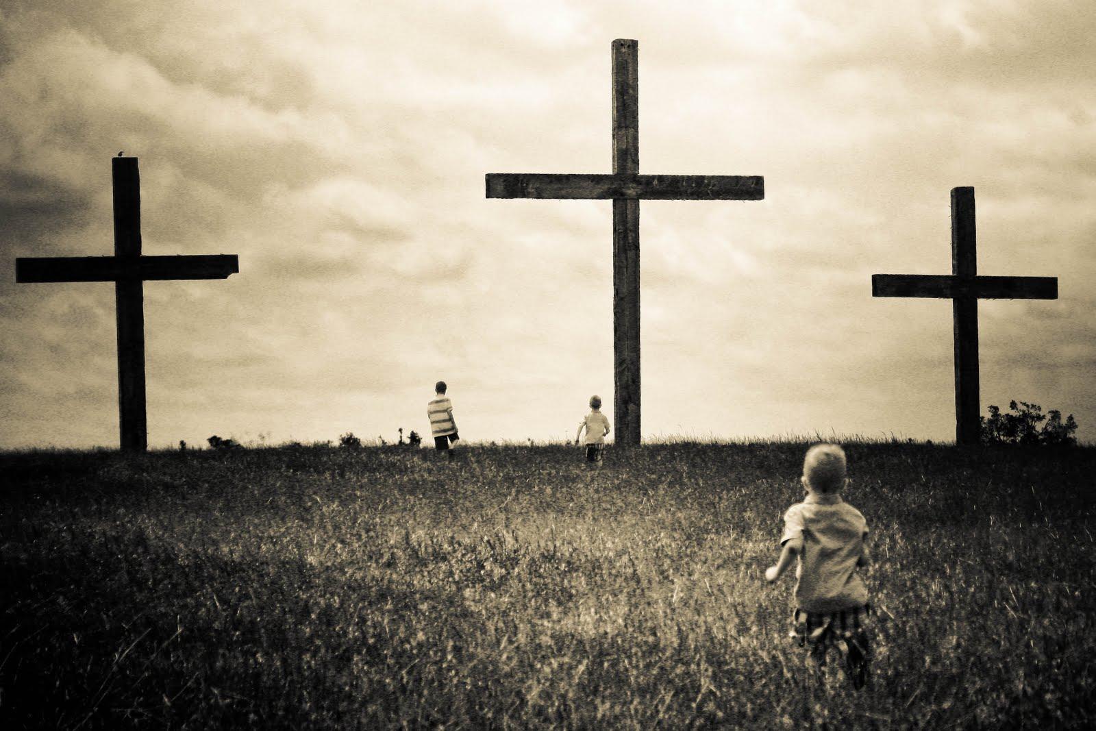 2021 Parish Lenten Mission