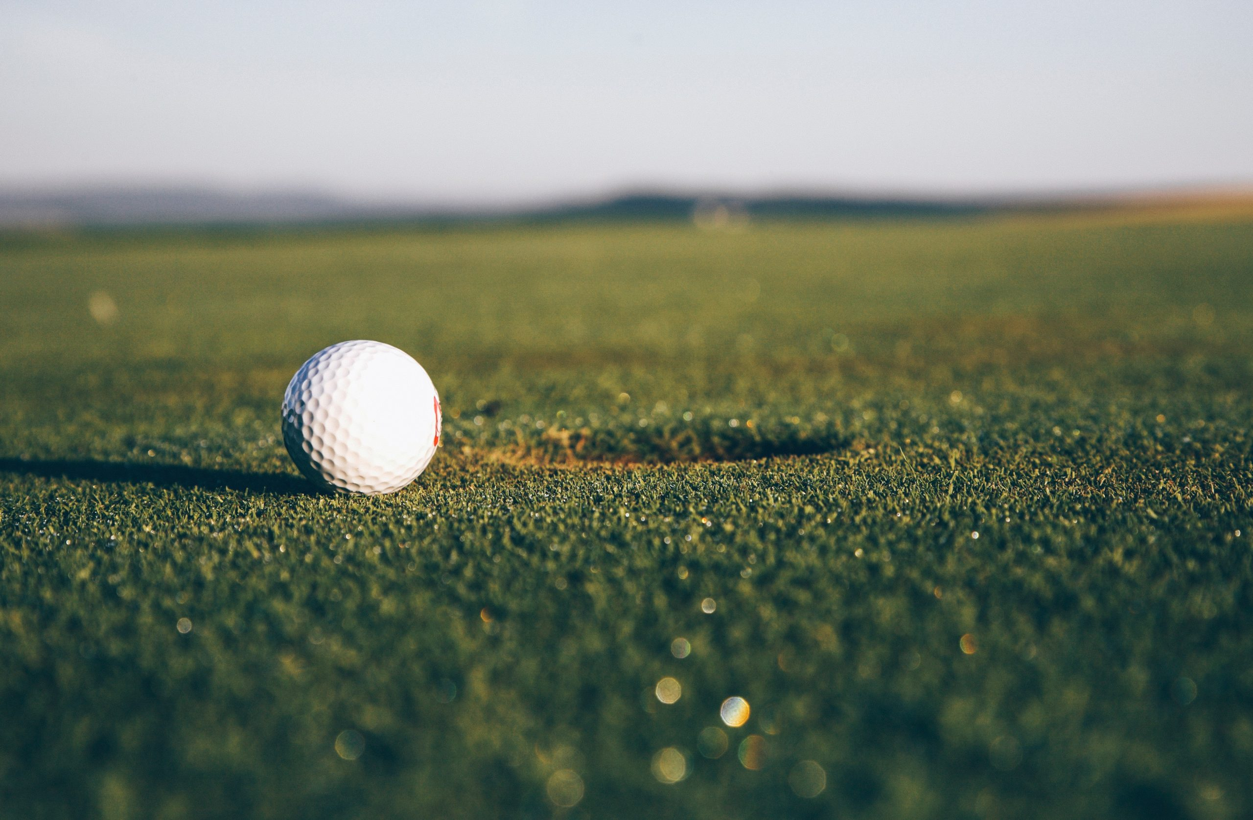 Knights of Columbus 3rd Annual Charity Golf Tournament